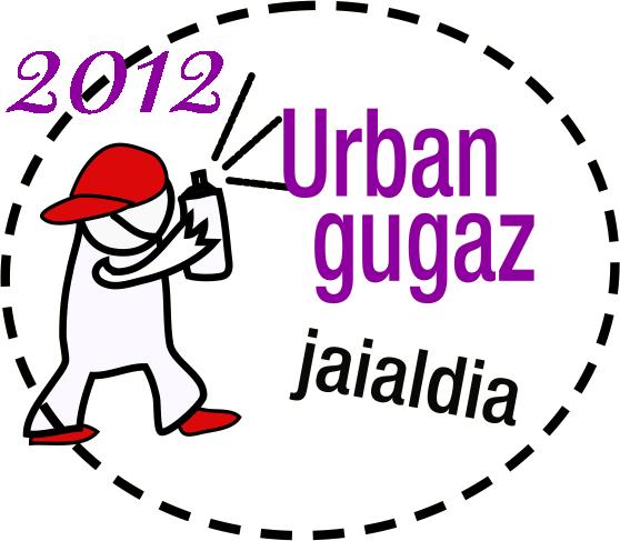 ug2012-1_2